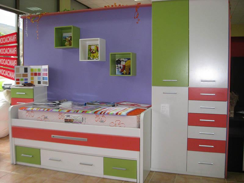 Muebles bertamir ns muebles sebe bugallido tienda - Bertamirans virtual ...